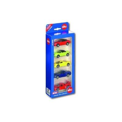Trójwymiarowe puzzle, Jeep 3D