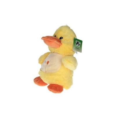 Trójwymiarowe puzzle, Porsche 3D
