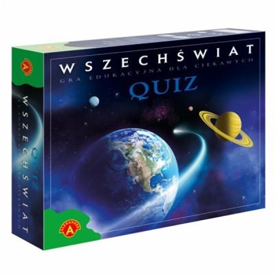 Trójwymiarowe puzzle, MG TC Roadster 3D