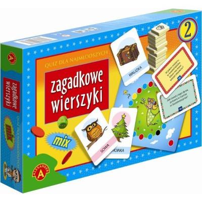 Trójwymiarowe puzzle,  Czołg T - 34-85 3D