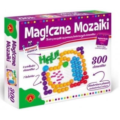 Trójwymiarowe puzzle,  Nieuport -17 3D