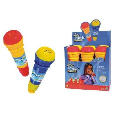 Trójwymiarowe puzzle,  Motyl 3D