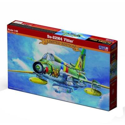 Trójwymiarowe puzzle,  Skorpion 3D