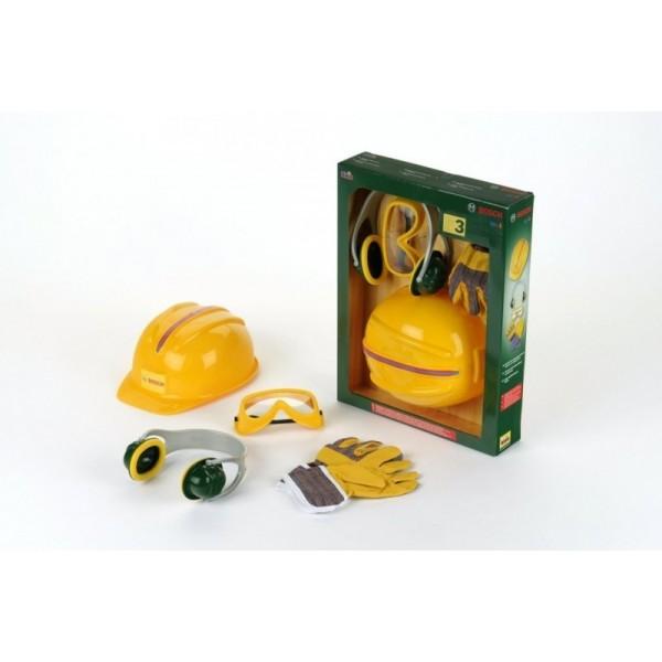 Trójwymiarowe puzzle,  Wieża szturmowa