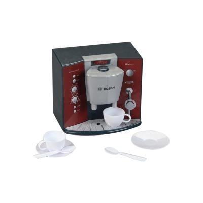 Trójwymiarowe puzzle, Pistolet TT