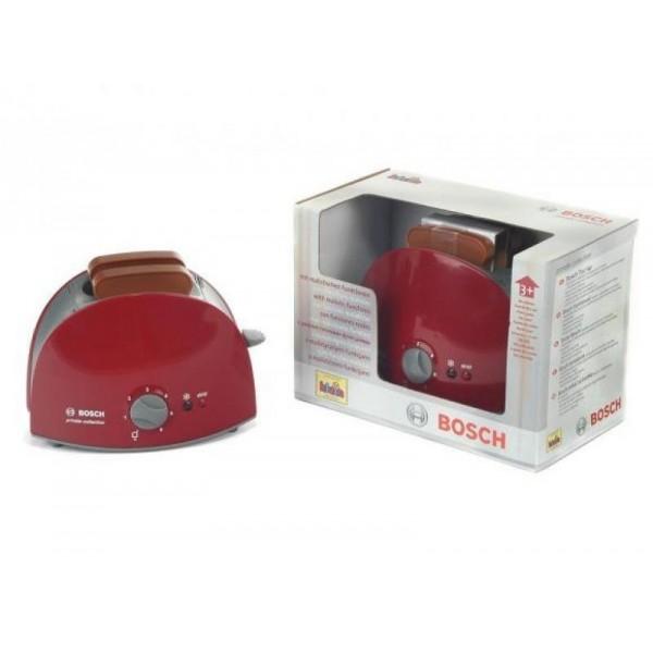 Trójwymiarowe puzzle, Gun Fort-19