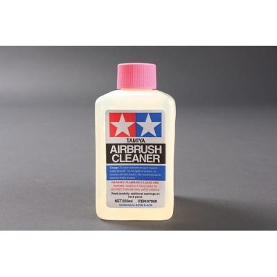 Trójwymiarowe puzzle, Pistolet Glock