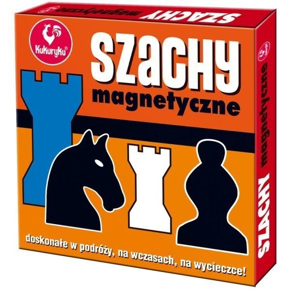 Trójwymiarowe puzzle, Wóz poszukiwaczy złota