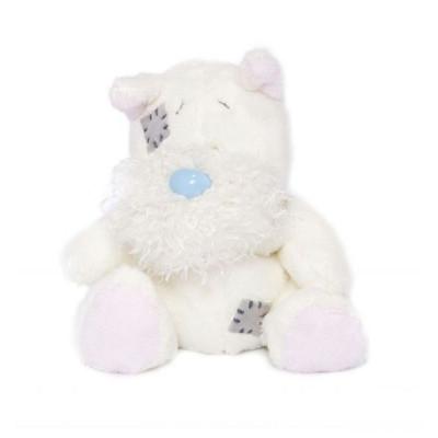 Oryginalna Gra Monopoly Super Electronic Banking Hasbro