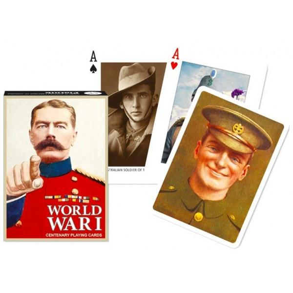 Kości Do Pokera