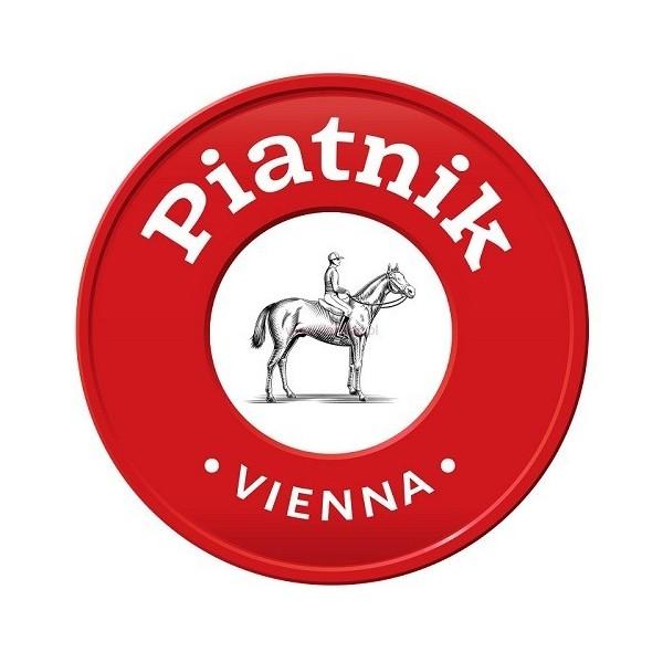 Zestaw do Pokera 500 Żetonów 14g Piatnik Nominał