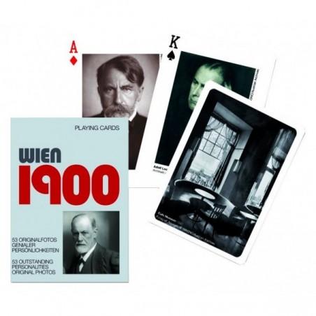 Ekskluzywne Ciężkie Żetony Do Pokera Super Jakość Poker
