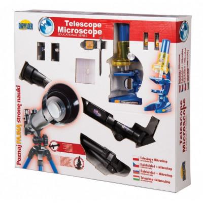 HASBRO NERF MICROSHOTS MARVEL SPIDER-MAN