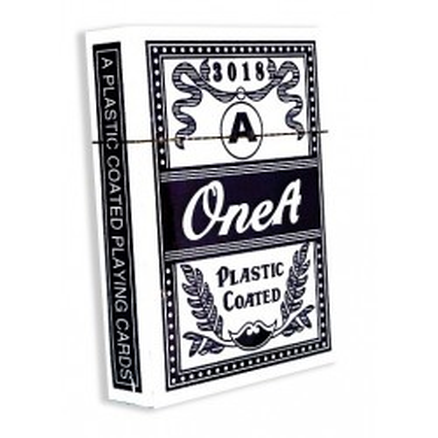 Karty Do Gry Plastik Couted Standard Poker Brydż remik