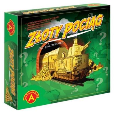 Winning Moves Monopoly Kraków wersja angielska
