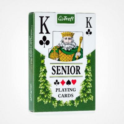 Gra Memory Flagi