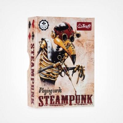 P-37B Łoś II