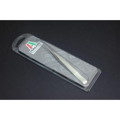 Russian T-62 Tank