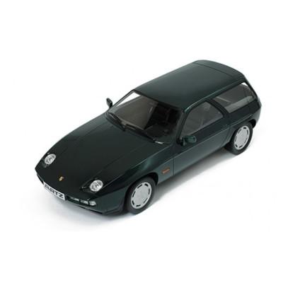 F-117A Stealth