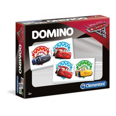Mały konstruktor Samolot