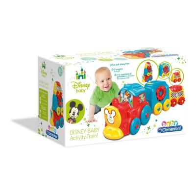 Battleship Prince of Wales