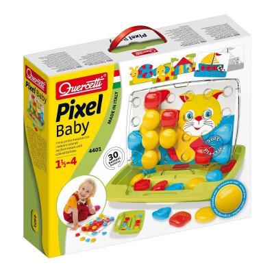 U.S. Medium Tank M4 Sherman