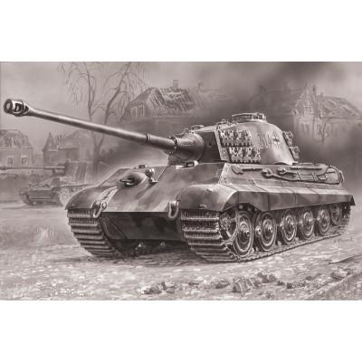 Sturmgeschutz III Ausf.G