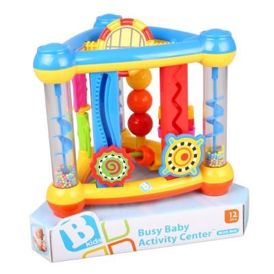 German Pz. Kpfw III Ausf. L