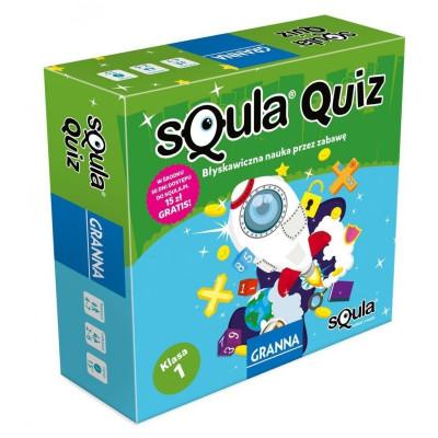 US 2.5 ton 6x6 Cargo Truck