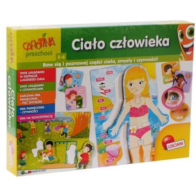 Soviet Tank T-55A