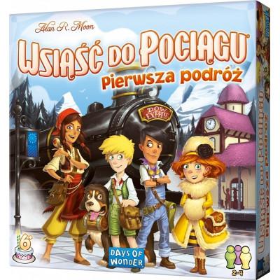 Mikoyan MiG-29 Fu lcrum