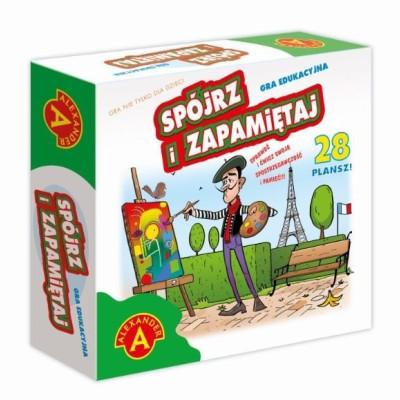 TAMIYA P-47D Thunderbolt Razor Back