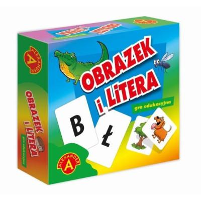 A6M5C Type 52 Zero Fighter