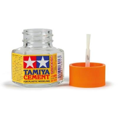ZVEZDA BT-7 Soviet Tank with Crew
