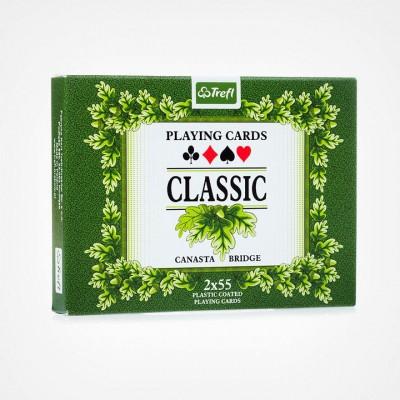 ZVEZDA Sukhoi SU-25 Frog foot