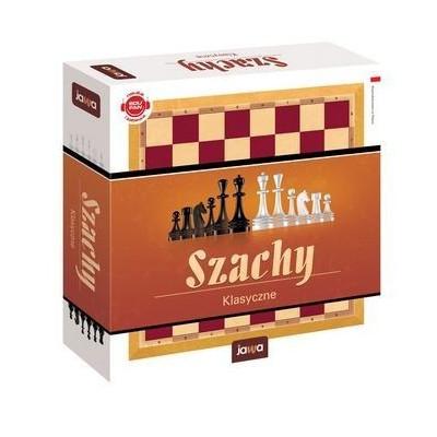 ZVEZDA MiG-31 Soviet int erceptor