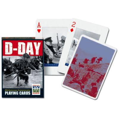 Zestaw Do Pokera 300, Żetony w 5 kolorach. Poker Set