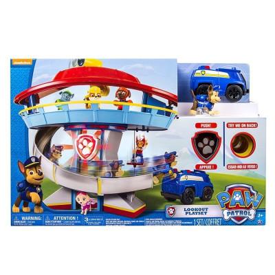 Gra Zwierzaki Elektroniczna