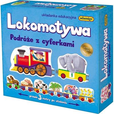 Kości do gry małe 5 sztuk