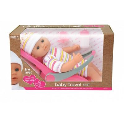 Gra Super Farmer De Lux