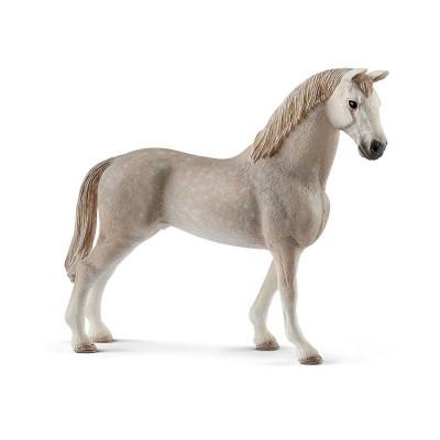 New Born Baby, Lalka Funkcyjna, 30 cm, 2 rodzaje