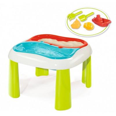 Quercetti Georelo 3D Technic Konstruktor