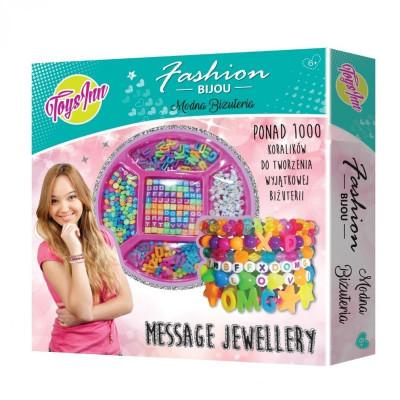 Literki i Cyferki w Pudełku