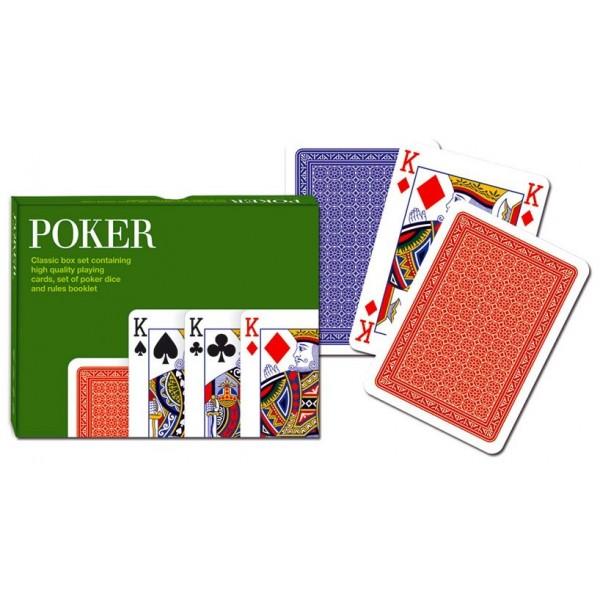 Karty do gry Piatnik& Sohne Prosecco