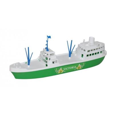 Mikroskop 100, 400, 1200 x