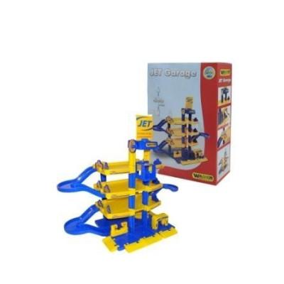 Keyboard duży z mikrofonem