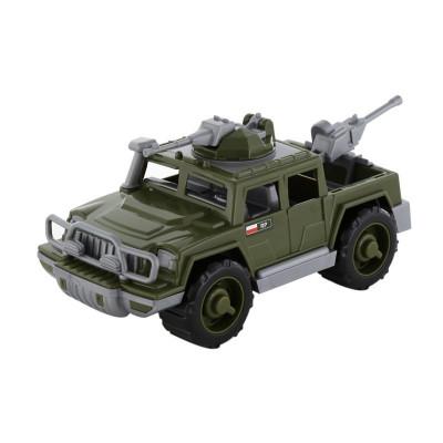 Gra Carcassonne 6. Hrabia, Król i Rzeka. Edycja 2