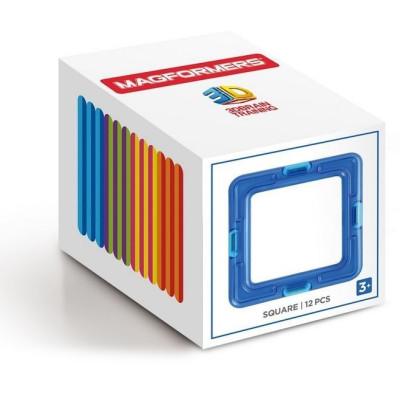 Gitara rockowa z metalowymi strunami