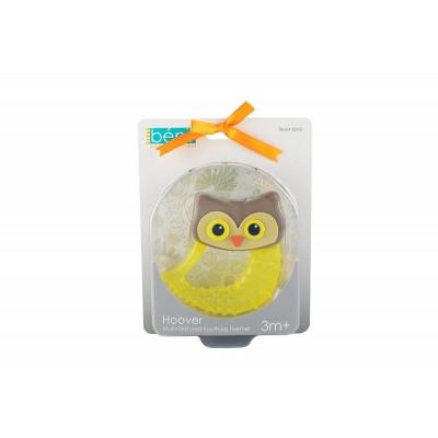 MMW Zestaw perkusyjny