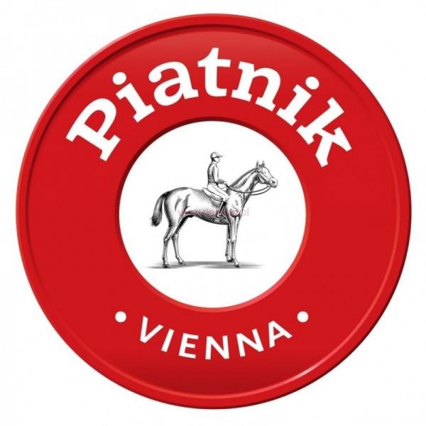 Luksusowe karty do gry Club Romme, niemieckie